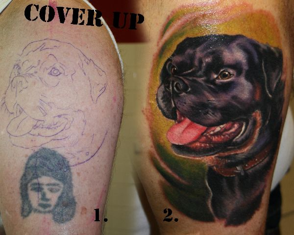 pin needlewerx tattoos georgetown tx on